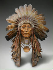 ValaOla-TheChief-BlackElk.jpg